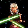 Ahsoka (Star Wars The Clone Wars).png