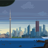 Ontario, Canada (Total Drama Presents - The Ridonculous Race).png