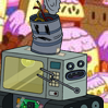 NEPTR (Adventure Time).png