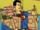 Superman (MAD).png