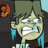 Cody (Total Drama World Tour).png