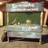 Lemonade Stand (Cartoon Network City).png