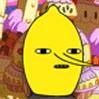 Lemongrab (Adventure Time).png