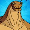 Humungousaur (Ben 10 Alien Force).png