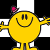 Mr. Bounce (The Mr. Men Show).png