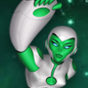 Aya (Green Latern).png