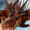 Hookfang (Dreamworks Dragons Riders of Berk).png