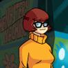 Velma (Scooby Doo).png