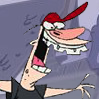 Earl (Cow and Chicken).png