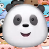 Emoji - Alt (We Bare Bears).png