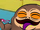 Jabba (MAD).png