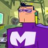 Maxum Man (Sidekick).png