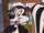 Pepe Le Pew (The Looney Tunes Show).png