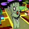 Boo Haw Haw - Plank (Ed, Edd n Eddy).png