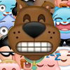 Emoji - Alt (Be Cool, Scooby Doo!).png