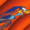 Road Runner (Looney Tunes).png