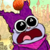 Bonus - Chowder (Chowder).png