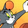 Tom (Tom and Jerry).png