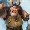 Gobber (Dreamworks Dragons Riders of Berk).png