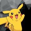 Pikachu (Pokemon).png
