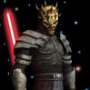 Savage Opress (Star Wars The Clone Wars).png