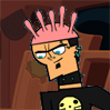 Duncan (Total Drama Action).png