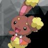 Buneary (Pokemon).png