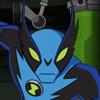 Fasttrack (Ben 10 Ultimate Alien).png