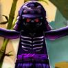 Lord Garmadon (LEGO Ninjago).png
