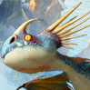 Stormfly (Dreamworks Dragons Riders of Berk).png