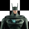 Bonus - Batman (Beware the Batman).png