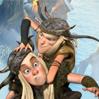 Ruff and Tuff (Dreamworks Dragons Riders of Berk).png
