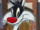 Sylvester (The Looney Tunes Show).png