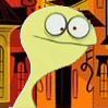 Cheese (Foster's Home for Imaginary Friends).png