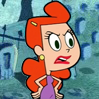 Gladys (The Grim Adventures of Billy and Mandy).png
