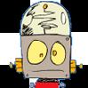 Robot Jones (Whatever Happened to Robot Jones).png