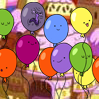 Bonus - Balloons (Adventure Time).png