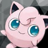 Jigglypuff (Pokemon).png