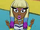 Nicki Minaj (MAD).png