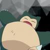 Snorlax (Pokemon).png