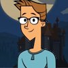 Tom (Total Drama Presents - The Ridonculous Race).png