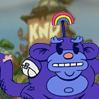 Grumpy Rainbow Monkey (Codename Kids Next Door).png