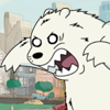 Bonus - Angry Ice Bear (We Bare Bears).png
