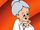 Granny (Looney Tunes).png