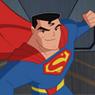Bonus - Superman (Justice League Action)