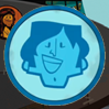 Bonus - Team Chris is Really Really Really Really Hot (Total Drama World Tour).png