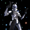 Captain Rex (Star Wars The Clone Wars).png