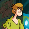 Shaggy (Scooby Doo).png