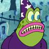 Toadblatt (The Grim Adventures of Billy and Mandy).png