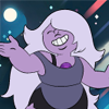 Amethyst (Steven Universe).png